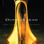 Donna Karan (Eau de Parfum) (DKNY / Donna Karan)