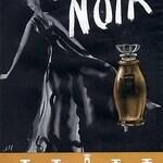 Noir (Weil)
