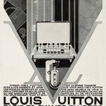 il (Louis Vuitton)