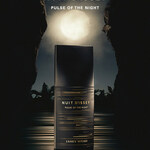 Nuit d'Issey Pulse of the Night (Issey Miyake)