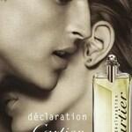 Déclaration (Eau de Toilette) (Cartier)