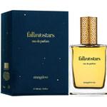 fallintostars (Eau de Parfum) (Strangelove NYC / ERH1012)