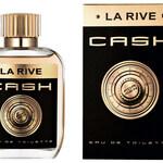 Cash for Men (Eau de Toilette) (La Rive)
