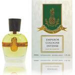 Emperor Cologne Intense (Parfums Vintage)