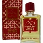 No. 2 - Number Two (Eau de Parfum) (Ellen Betrix)