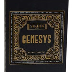 Genesys (Grande)
