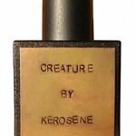Creature (Kerosene)