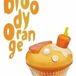 Bloody Orange (Alice & Peter)