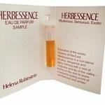 Herbessence (Helena Rubinstein)