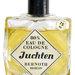 Juchten (Eau de Cologne) (Bernoth)