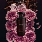 Secrets d'Essences - Rose Oud (Yves Rocher)