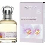 Orchidée Blanche (Acorelle)