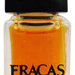 Fracas (Parfum) (Robert Piguet)