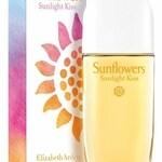 Sunflowers Sunlight Kiss (Elizabeth Arden)