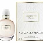 McQueen Eau Blanche (Alexander McQueen)