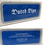 Dutch Pipe - Tribute (Avon)