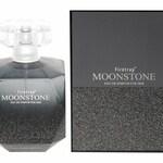 Moonstone (Firetrap)