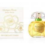 Quelques Fleurs Jardin Secret (Eau de Parfum Extreme) (Houbigant)