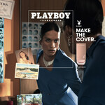 Make The Cover for Her (Playboy)