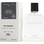 Next Sequence (Zara)