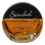 Senchal (Lasting Cologne) (Charles of the Ritz)