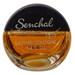 Senchal (Lasting Cologne) (Charles of the Ritz)
