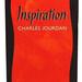 Inspiration (Eau de Toilette) (Charles Jourdan)