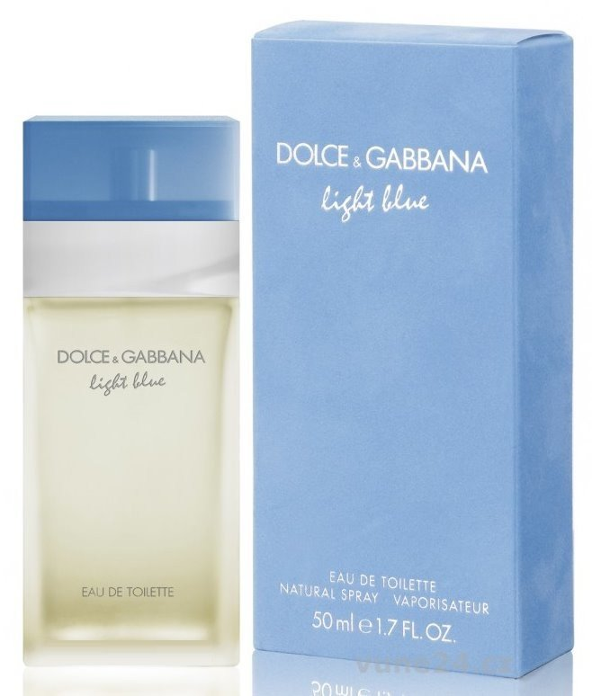 Light Blue And Beige Living Room: Dolce & Gabbana - Light Blue