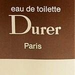 Durer (Eau de Toilette) (Durer)