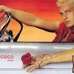 Rococo for Men (Eau de Toilette) (Joop!)