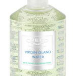 Virgin Island Water (Creed)