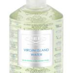 Virgin Island Water (Creed)