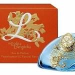 L (Eau de Parfum) (Lolita Lempicka)