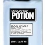 Potion Blue Cadet (Dsquared²)