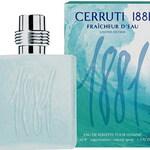 1881 Fraîcheur d'Eau (Cerruti)