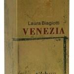 Venezia (1992) (Eau de Toilette) (Laura Biagiotti)