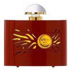 Opium (Secret de Parfum) (Yves Saint Laurent)