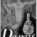 Divinité (André Chapus)