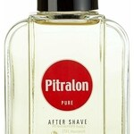 Pitralon Pure / Pitralon Original (Pitralon)