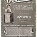Myrtis (Delettrez)
