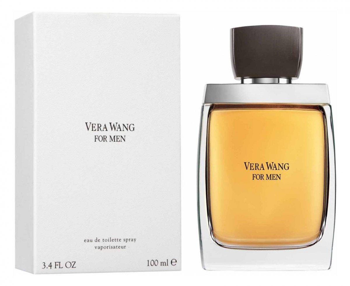 Vera wang for men eau de toilette reviews and rating for Arrivee d eau toilette