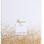 Miyabi Woman (Annayake / アナヤケ)