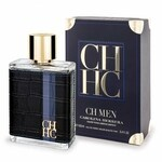 CH Men Grand Tour (Carolina Herrera)