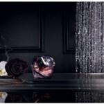 La Nuit Trésor L'Eau de Parfum (Lancôme)