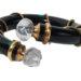 Bracelet Poison (Dior / Christian Dior)