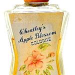 Apple Blossom (Wheatley)