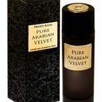 Private Blend - Pure Arabian Velvet (Chkoudra)