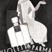 Violetta di Parma (Borsari 1870)