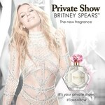Private Show (Britney Spears)