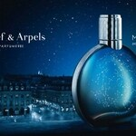 Midnight in Paris (Eau de Toilette) (Van Cleef & Arpels)